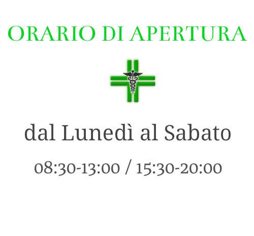 Animal-Farm-Trieste-004-500x464